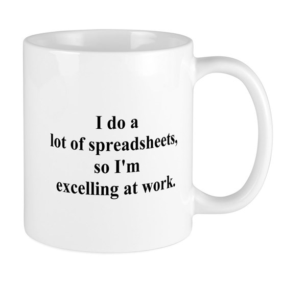 idospreadsheetsexcellingatwork