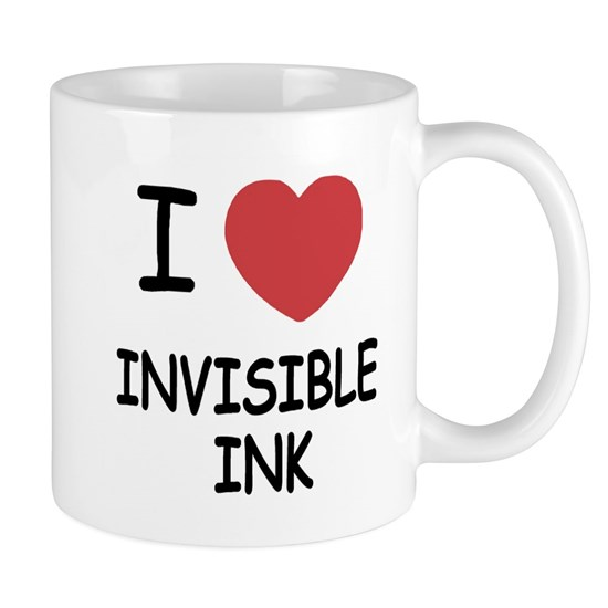 INVISIBLE_INK