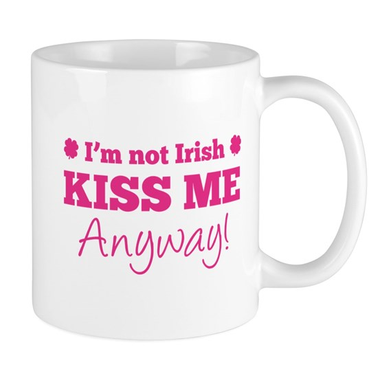 kissMeAnywayIrish1E