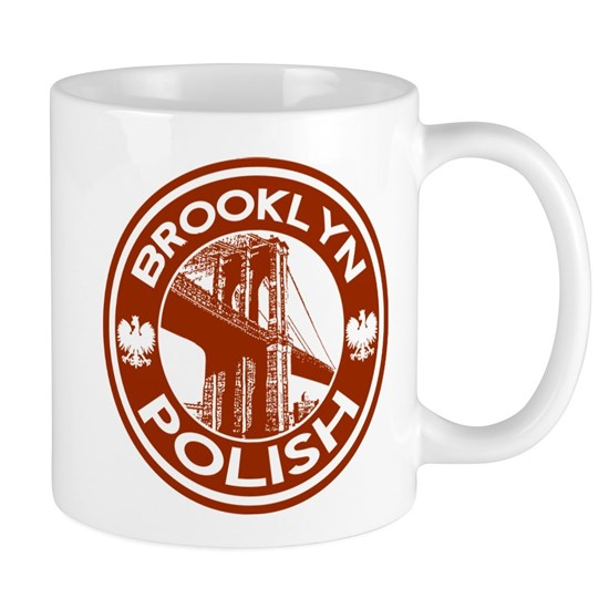 Brooklyn New York Polish