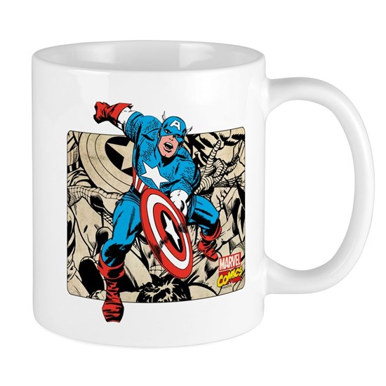 292313_captain_america_retro