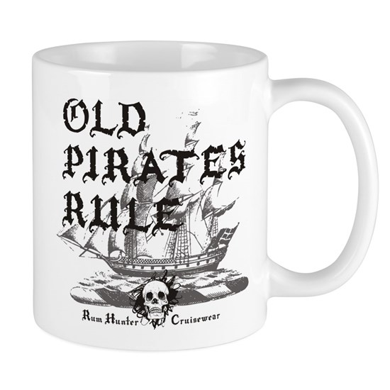 Old Pirates Rule b