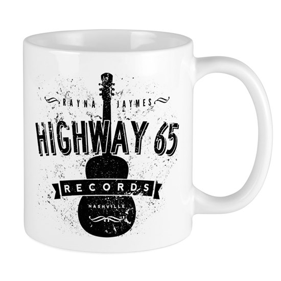 Highway 65 Records Nashville