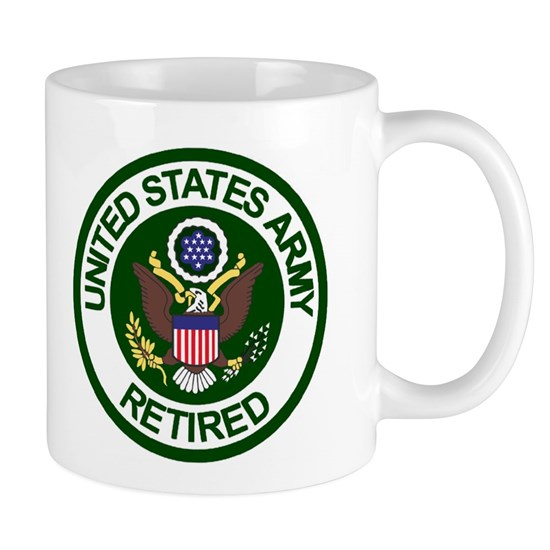 Army-Retired-SGM-Mug