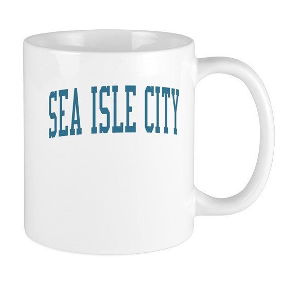 sea_isle_city_new_jersey_nj_b