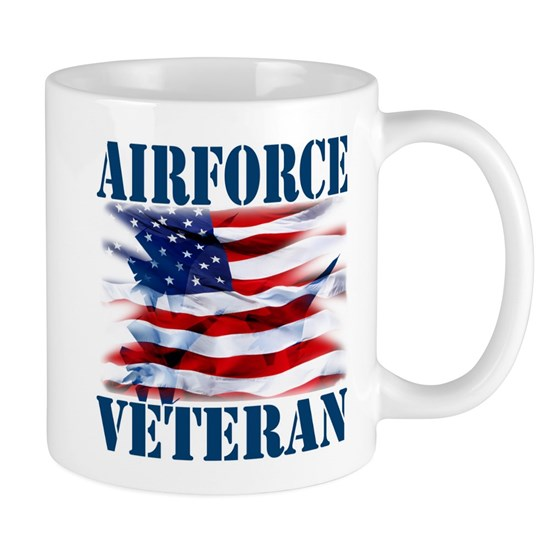 Airforce Veteran copy