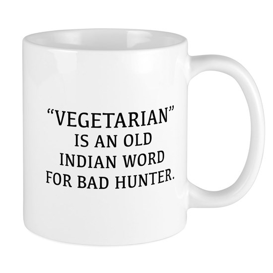 VegetarianBadHunter1A