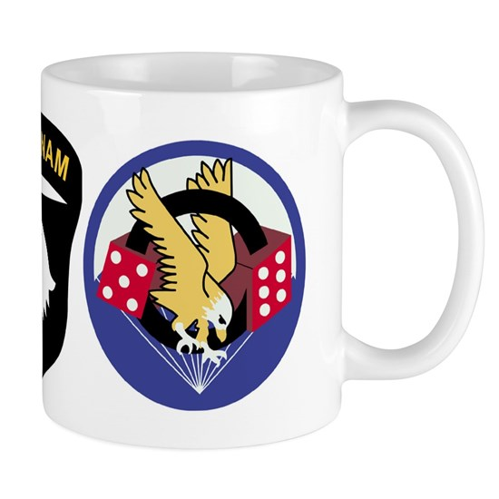 2-Army-506th-Infantry-1-506th-Vietnam-Mug-2
