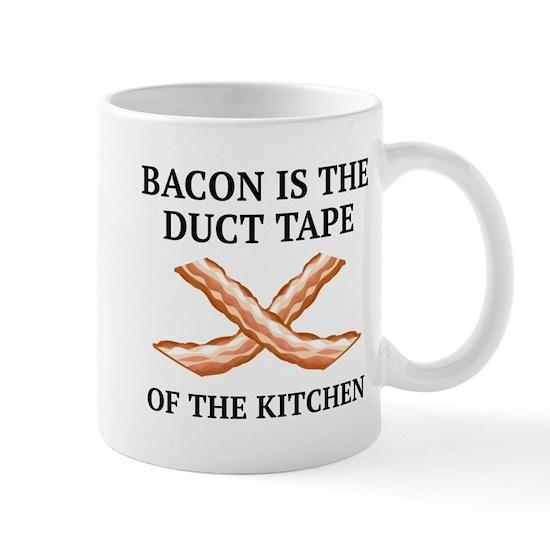 BaconDuctTape1B