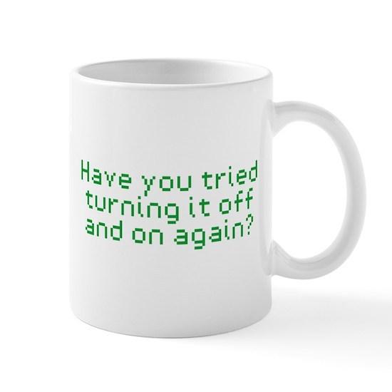 it-crowd-mug