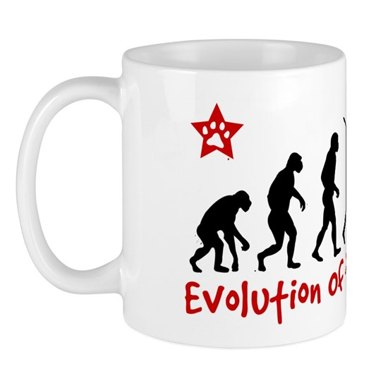 evolution_coffee_chi