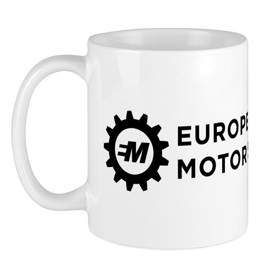 European Motor Services LLC