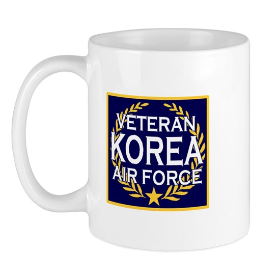 Korea Air Force
