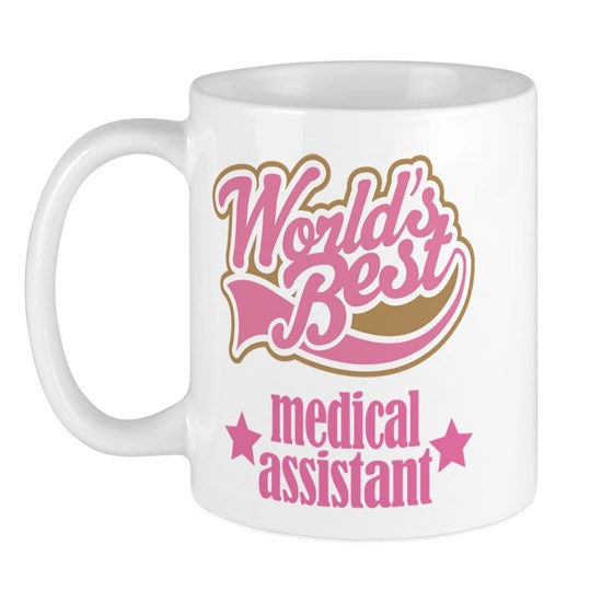 medical_assistant_pink_wb