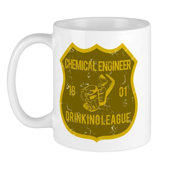 chemical engineer copy