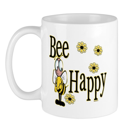 BumbleBeeBeeHappy copy