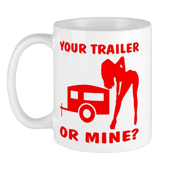 blk_your_trailer_or_mine