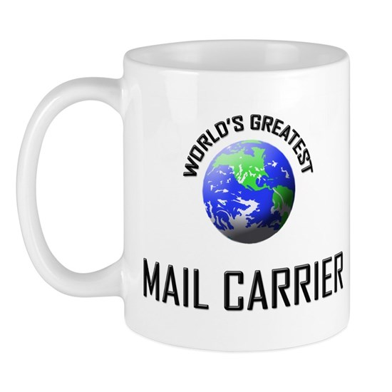 MAIL-CARRIER5
