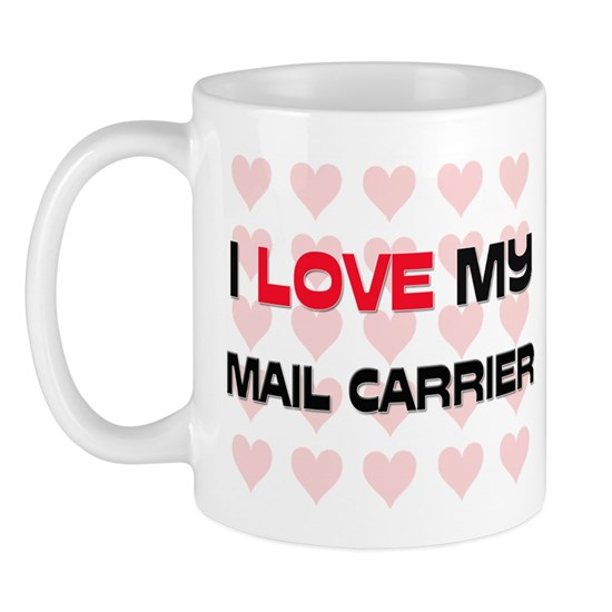 MAIL-CARRIER100
