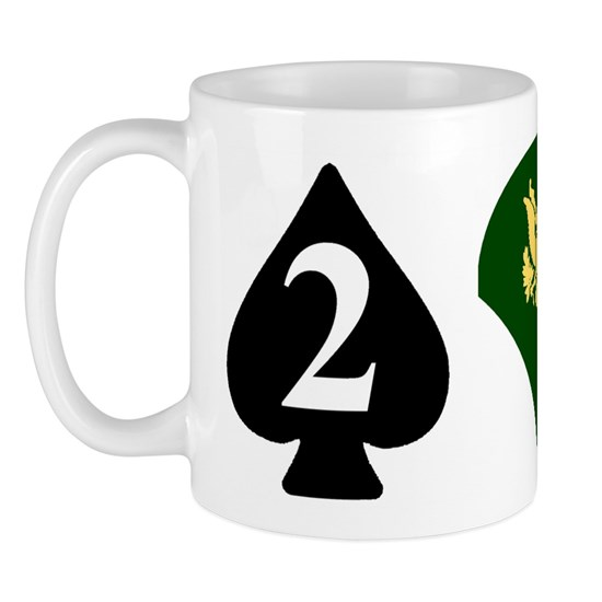 Army-506th-Infantry-BN2-SP4-Mug