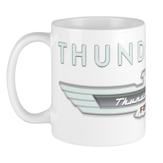 T Bird Emblem_embossed_1_blk
