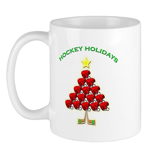 hockey_christmas
