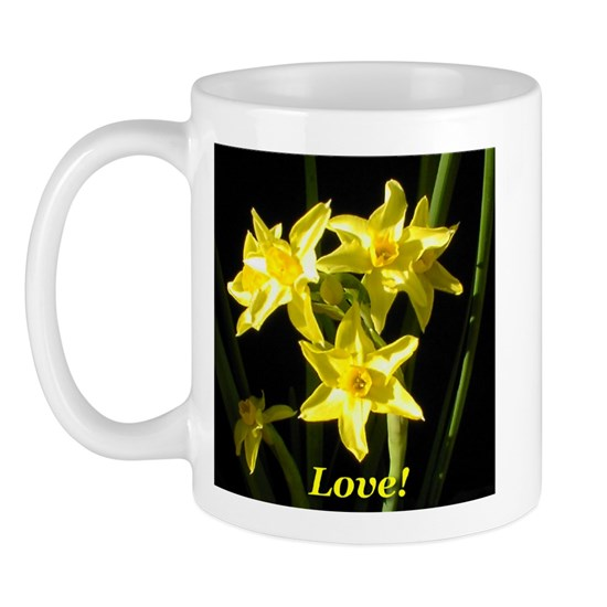 daffodils_jonquils_narcissus_love