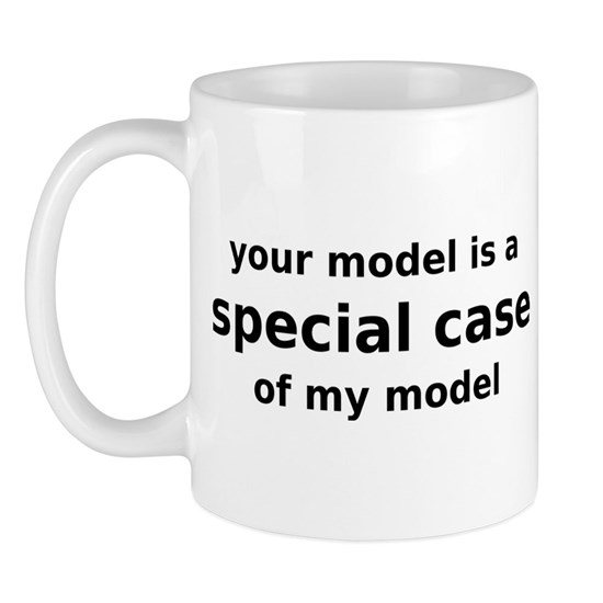 special case (no space, black)