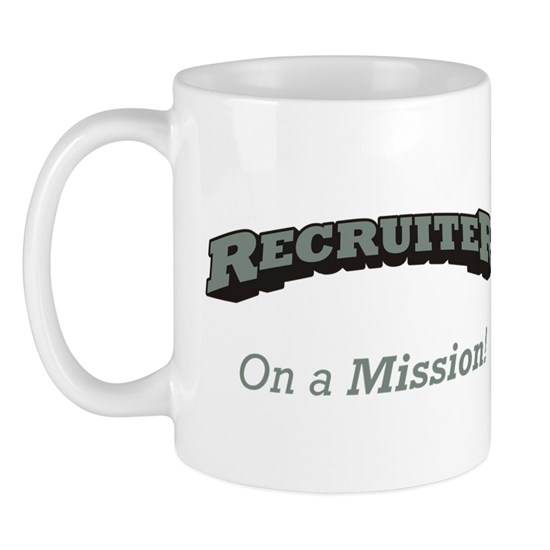 Recruiter_On-Mission_21x14