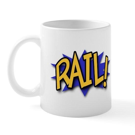 rail coffee cup merged copy