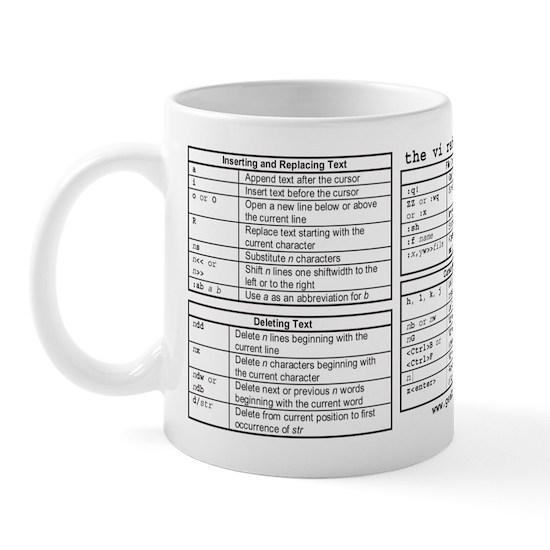 vi mug 2