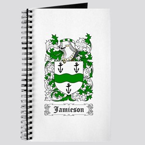 Jamieson Journal