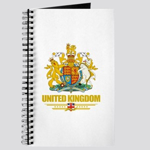 United Kingdom COA Journal