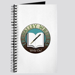 Tri-Valley Writers Journal