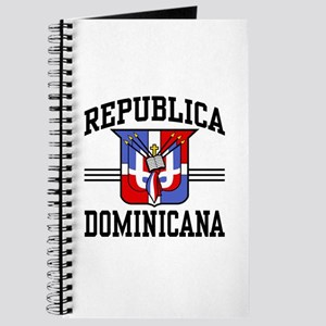 Republica Dominicana Journal