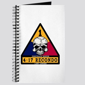 4-17 Recondo SBCT Journal