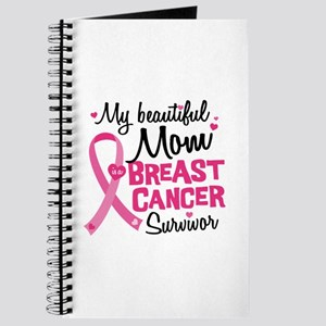Mom Breast Cancer Journal