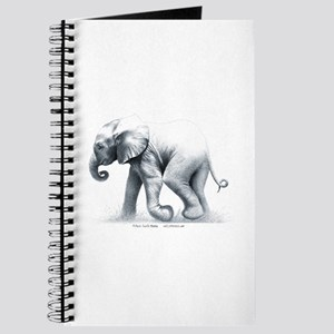 Baby Elephant Journal