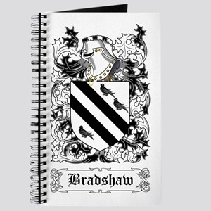 Bradshaw Journal