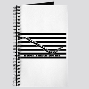 1st Navy Jack Journal