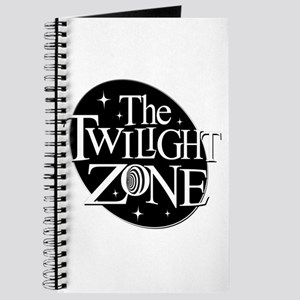 Twilight Zone Journal