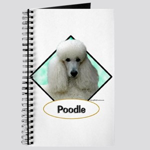 Poodle 4 Journal
