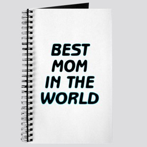 BEST MOM Journal