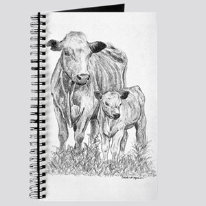 Cow & Calf Journal