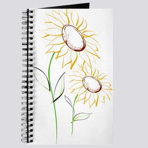 Sunflowers813 Journal
