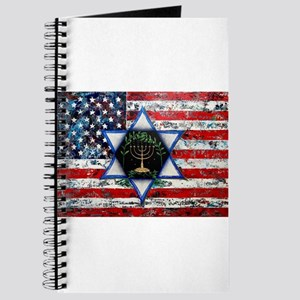 United With Israel Journal
