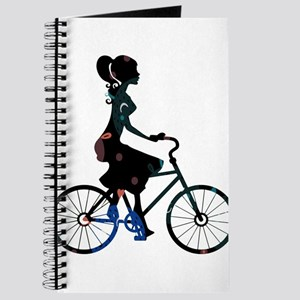 Cycling 398 Journal