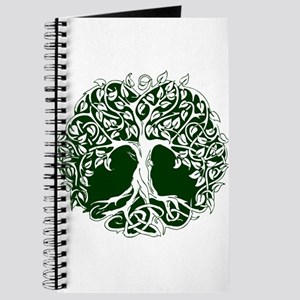 Tree of Life Journal