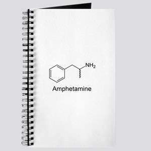 Amphetamine Journal