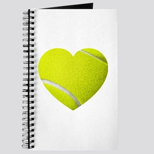 Tennis Heart Journal